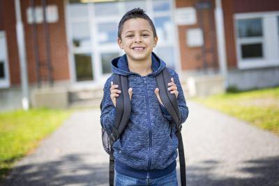 kind 8 jaar Start Rots en Water weerbaarheidstraining voor kinderen van 8 10  kind 8 jaar